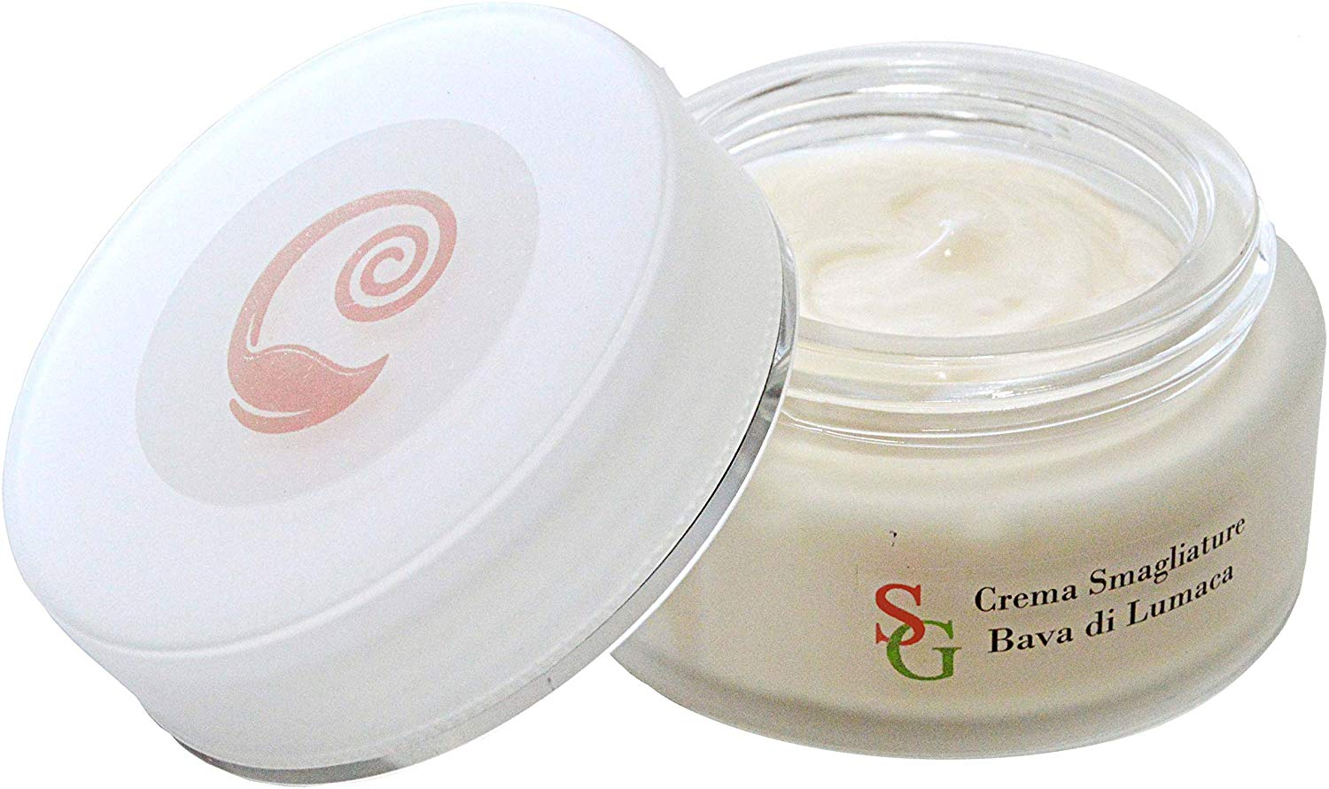 Crema Intensiva Anti Smagliature