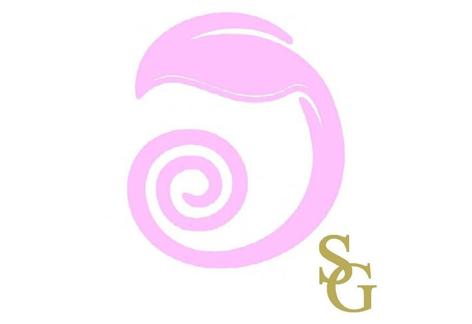 Snail Green Italia cosmetici con bava di lumaca per la cura della pelle